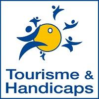 Toursim & handicap