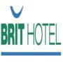 brit-hotel-853