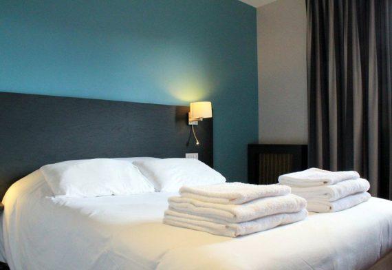 hotel-le-victoria-1.jpg