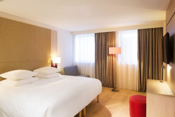oceania-rennes-chambre-deluxe-707