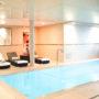 piscine-789