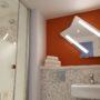 salle-de-bain-857