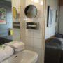 sdb-chambre-890