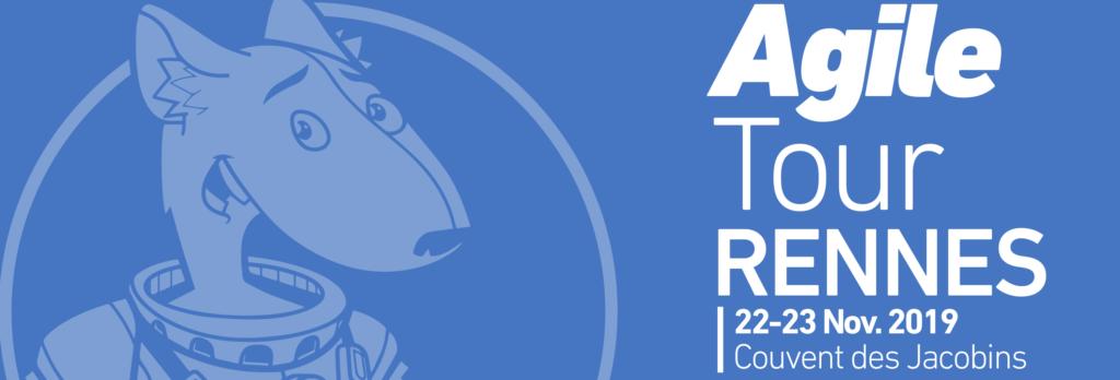 Agile Tour 2019 Rennes