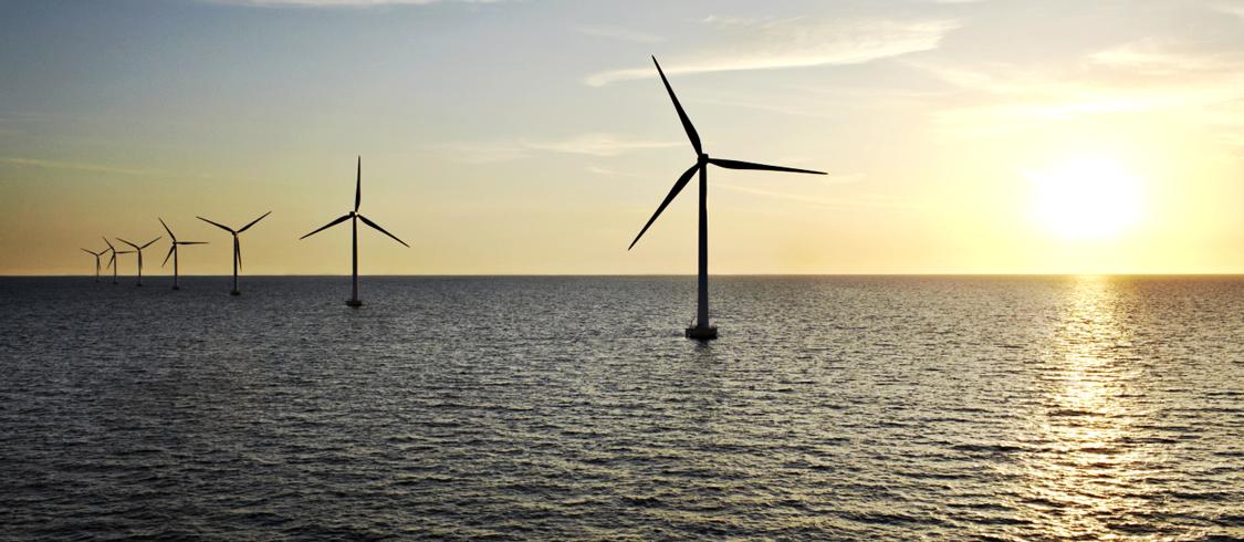 Laboratoire grandeur nature des énergies de la mer