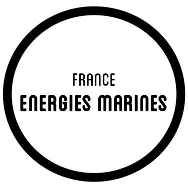France énergies renouvelables