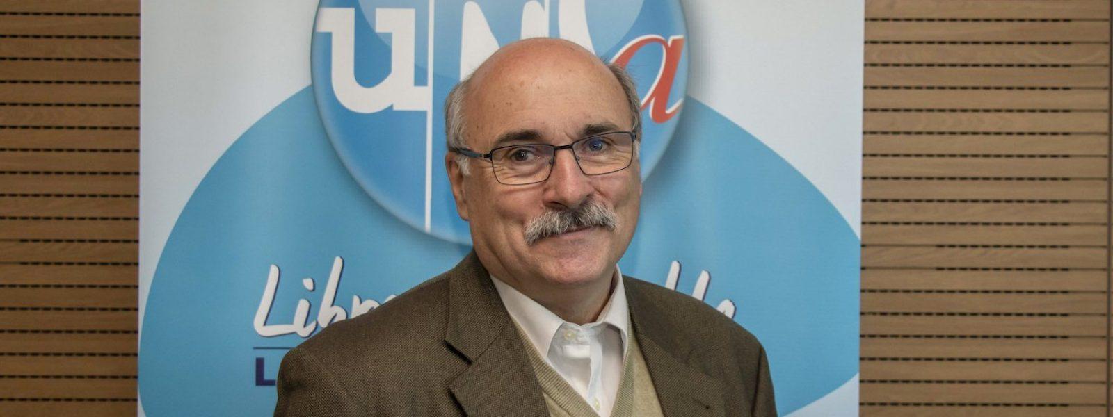 Congrès UNSA au Couvent des Jacobins : « un centre des congrès exceptionnel »