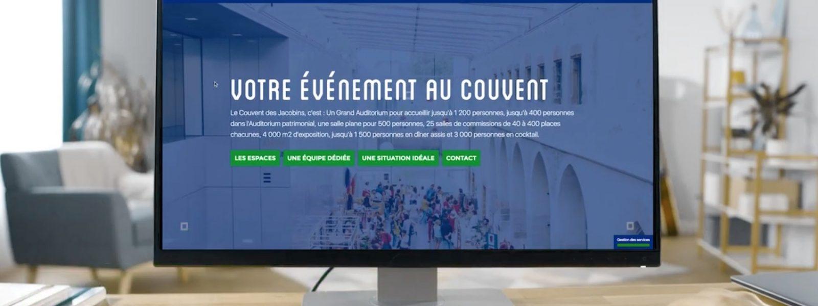 Nouveau-site-web-couvent