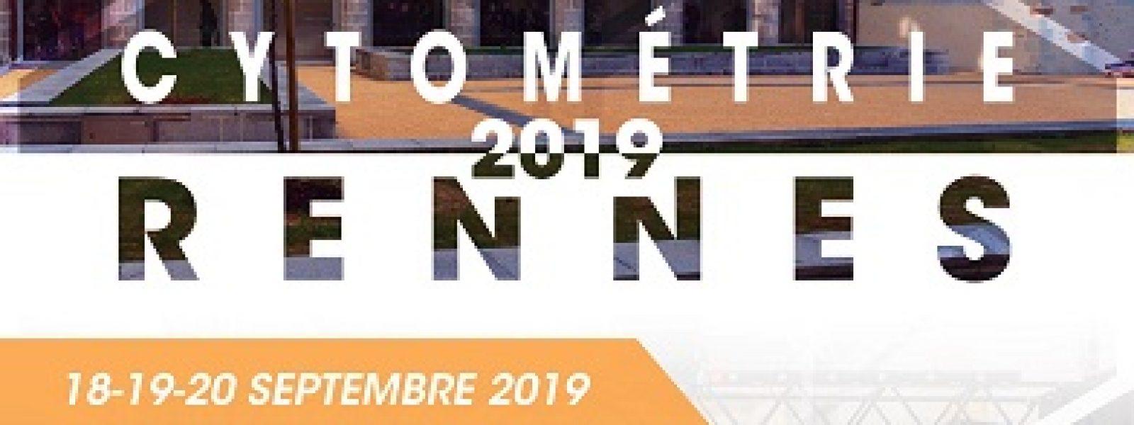 affiche-cytometrie-2019-rennes-congres