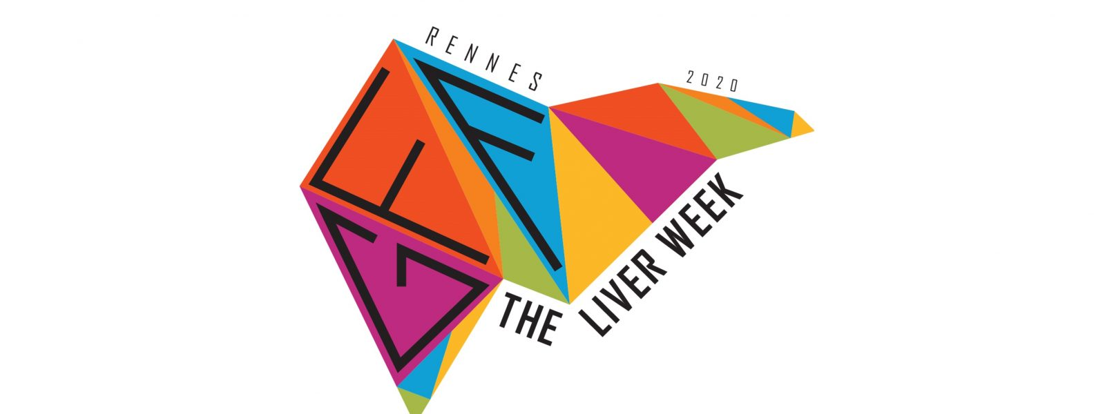 The Liver Week 2020 Couvent des Jacobins à Rennes